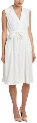 Catherine Malandrino Women's Lucinda Dress