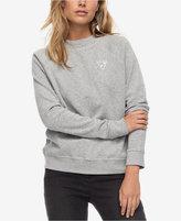 Roxy Juniors' Tidal Nights Sweatshirt