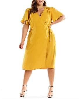 Estelle Margaritte Dress