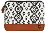 Mi-Pac Unisex Adult Tablet Sleeve - Native Tablet Sleeve - Multicoloured, 21