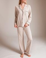 Pluto Pyjama Dressing Esha Pajama