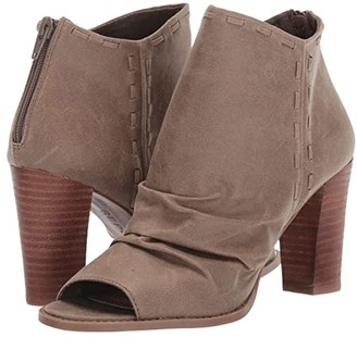 Report Rylo (Olive) Women's Boots
