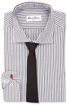Robert Graham Harry Dress Shirt