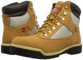 """Timberland Field Boot 6"""" F/L Waterproof"""