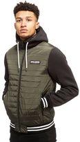 Supply & Demand Mason Jacket