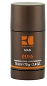 HUGO BOSS Boss Orange Man Deodorant Stick 75ml