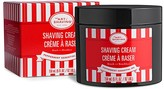 The Art of Shaving Peppermint Essential Oil Shaving Cream