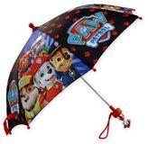 Nickelodeon NickelodeonTM Kids Paw Patrol Umbrella