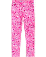 Ideology Confetti Active Leggings, Little Girls (4-6X), Created for Macy's