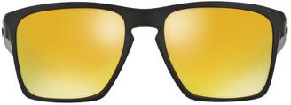 Oakley OO9341 396121 Sunglasses