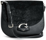GUESS Small Crossbody