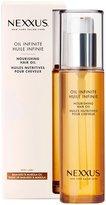 Nexxus Oil Infinite Oil Infinite Dry Hair Conditioner - 3.38 oz
