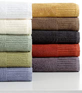 "Calvin Klein Resort 16"" x 32"" Hand Towel Bedding"
