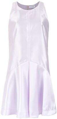 Olympiah Magno dress