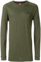 Nike Force 1 Sweatshirt