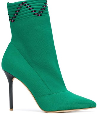 Malone Souliers Mariah boots