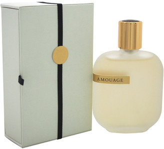 Amouage Unisex Library Collection Opus V 1.7Oz Eau De Parfum Spray