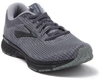 Brooks Revel 3 Running Sneaker