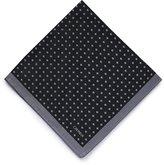 Daniel Cremieux 4-Square Pocket Square