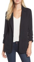 Bailey 44 Women's Jane Fleece Jacket