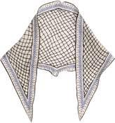 Haider Ackermann Oblong scarves - Item 46491553