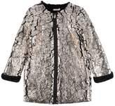 Billieblush Coat