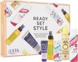 Ulta Ready Set Style Haircare Sampler Kit