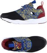 Reebok Low-tops & sneakers - Item 11217378