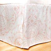 Dormify Dreamweaver Bed Skirt