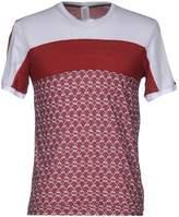 Hosio T-shirts - Item 37932630