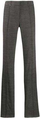 Barbara Bui Flared Trousers