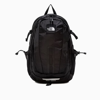 The North Face Hot Shot Se Tnf Backpack Nf0a3kyjkx71