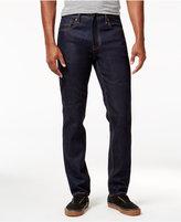 Element Men's Owen Jeans