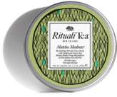 Origins RitualiTeaTM Matcha Madness Revitalizing Powder Face Mask