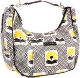 Petunia Pickle Bottom Touring Ttgl-00-280 Tote