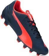 Puma evoSPEED 4.4 FG Men's Soccer Cleats