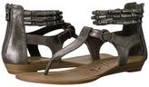 Blowfish Bombshell Women's Sandals
