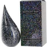 La Prairie Midnight Rain Eau De Parfum Spray for Women, 1.70-Fluid Ounce