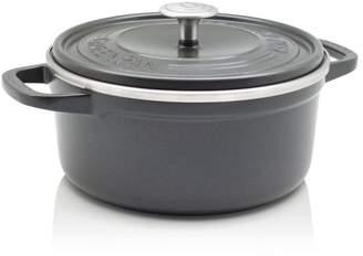 Green Pan SimmerLite 4.5-Quart Cast Aluminum Ceramic Nonstick Dutch Oven