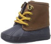 Tommy Hilfiger Baby Duck Boot (Infant/Toddler)