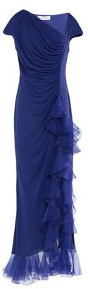 Gai Mattiolo Long dress