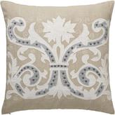 OKA Blazon Cushion Cover, Large