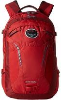 Osprey Parsec Backpack Bags