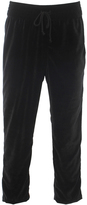 Mother The Lounger Ankle Pant