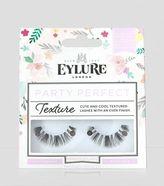 New Look Eylure Black Party Perfect 154 False Eyelashes