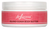 LaLicious Island Guava Body Butter