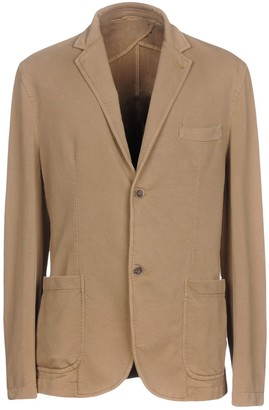 S.G.L by BE FOR Milano Suit jackets