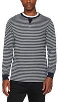 Cross Men's 25064 Sweatshirt