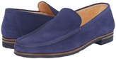 Gravati Bridge Venetian Loafer