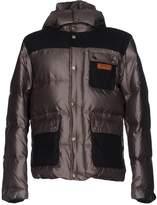 Just Cavalli Down jackets - Item 41723367
